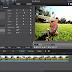 تحميل البرنامج الاكثر إحترافيه وشعبية لتحرير وإنشاء الفيديو أخر إصدار CyberLink PowerDirector 11 Deluxe