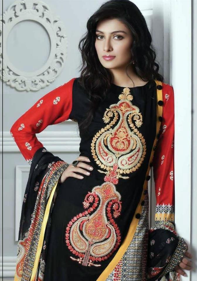 Aiza Khan HD Wallpapers Free Download