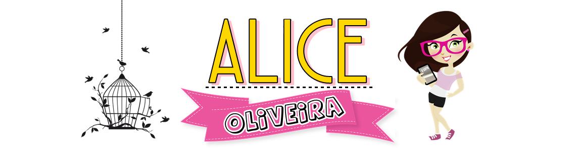 Oliveira Fashionando