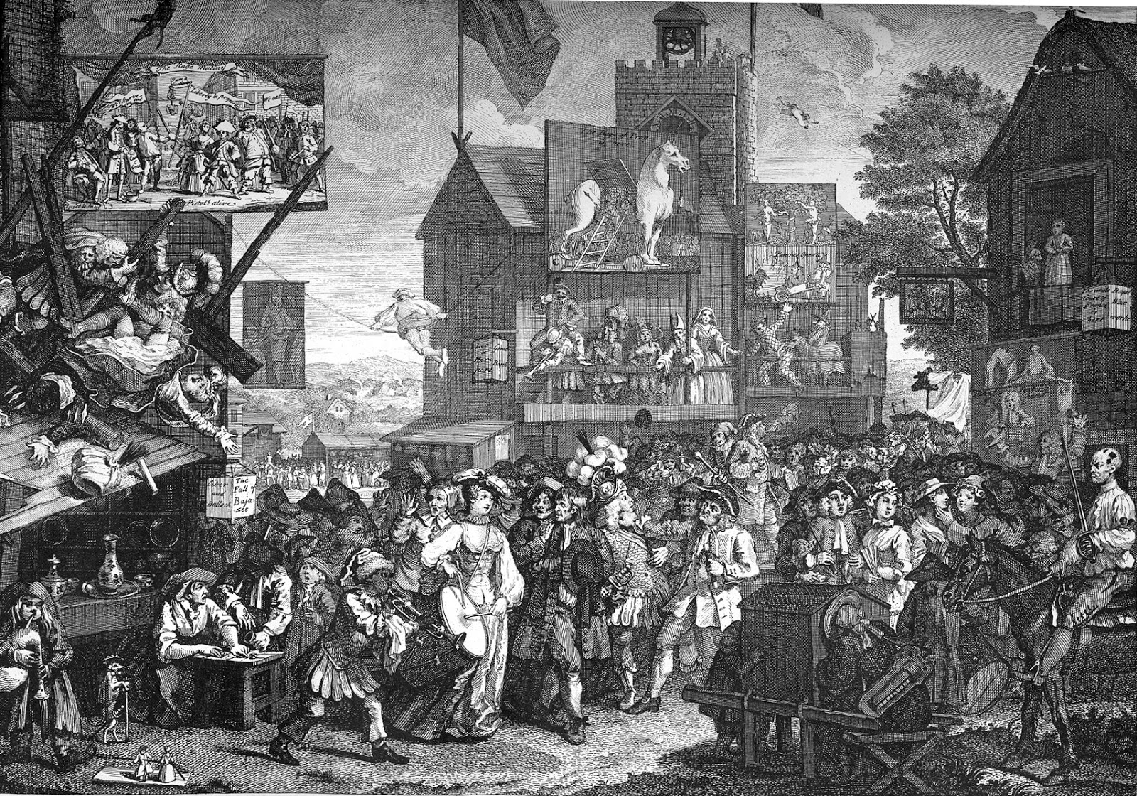 a description of the globe theatre a seventeenth century english theatre in southwark london Description of the original globe (1599) the original globe theatre opened in the fall of 1599 on the south bank of the thames river, across from central london.