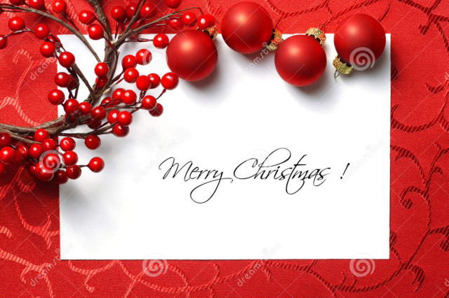 christmas-cards-design-beautiful-merry-christmas-x-mass-card-picture-photos