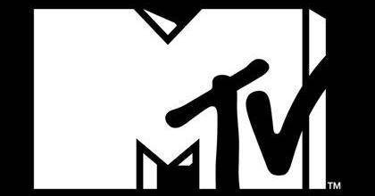 MTV Girls On Top serial wiki, Full Star-Cast and crew, Promos, story, Timings, TRP Rating, actress Character Name, Photo, wallpaper