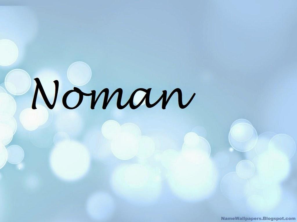 1024 x 768 · 53 kB · jpeg, Noman Name Meaning in Urdu