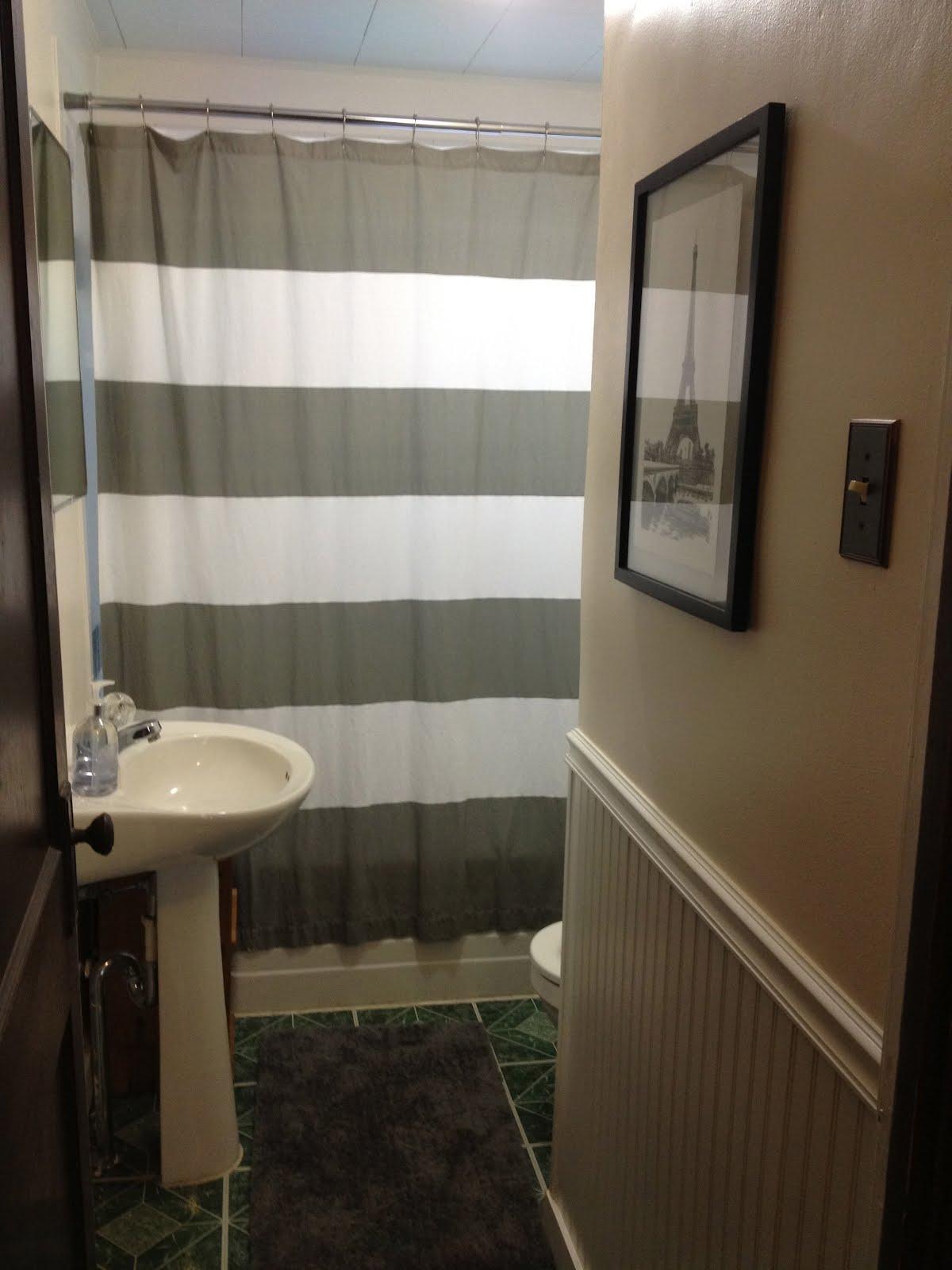 brooks bathroom design blog real that kuhar really alabama projects hall al estate birmingham pay milivoj remodeling off unsplash