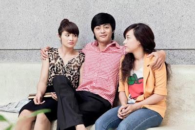 Phim Nơi Tình Yêu Ở Lại Việt Nam Online