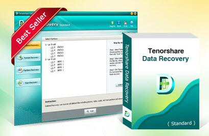 http://1.bp.blogspot.com/-8LKAaUYJfYI/TjZ4b7zq04I/AAAAAAAAAFs/iX5_2IXhzRo/s1600/Tenorshare+Data+Recovery-jpg.jpg