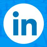 linkedin, ebook linkedin, linkedin ebook, book linkedin, andres velasquez, @MisterTinta