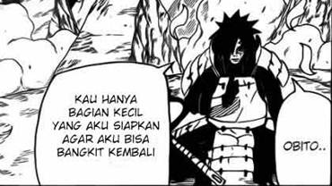 Search Results Baca Alur Cerita Bleach Versi Teks Bahasa Indonesia