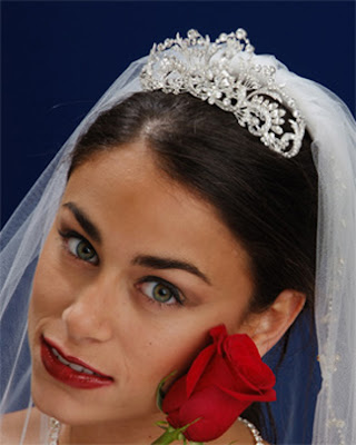 Discount Bridal Prices: Marionat ~~ 21190 ~~ $115.00 ~~ WE HAVE THE BEST PRICE