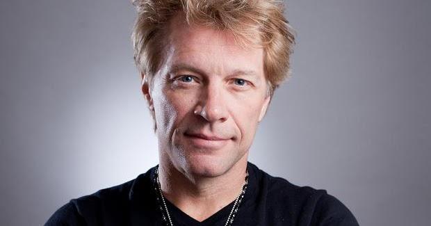 """Jon Bon Jovi llama """"gilipollas"""" a Justin Bieber"""