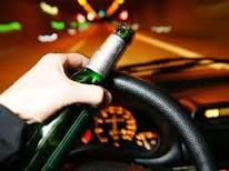 ALCOHOL EN LA SANGRE - EL CONTROL DE ALCOHOLEMIA