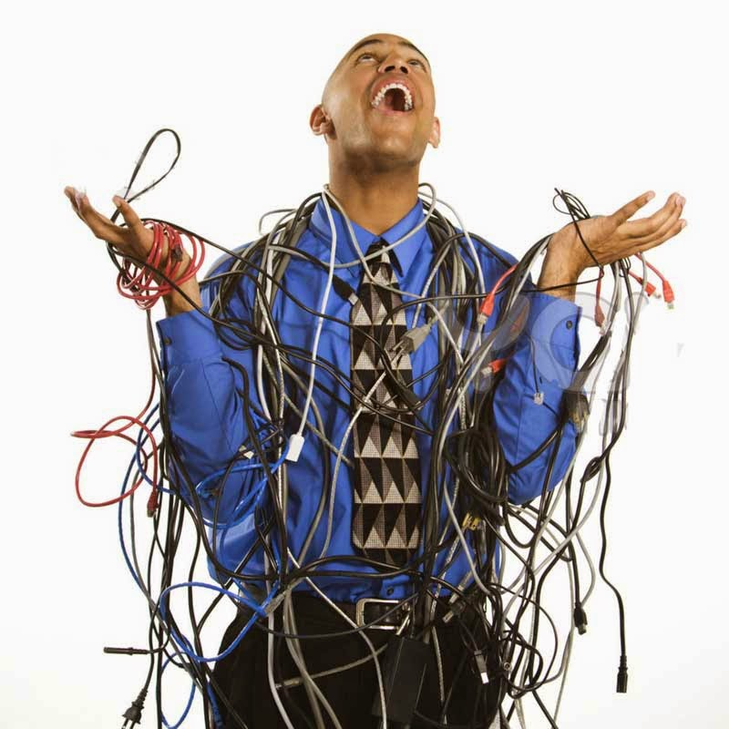 tangled wires keep your home theater cables under control ~ video & audio center,Wiring For Home Theater 2015