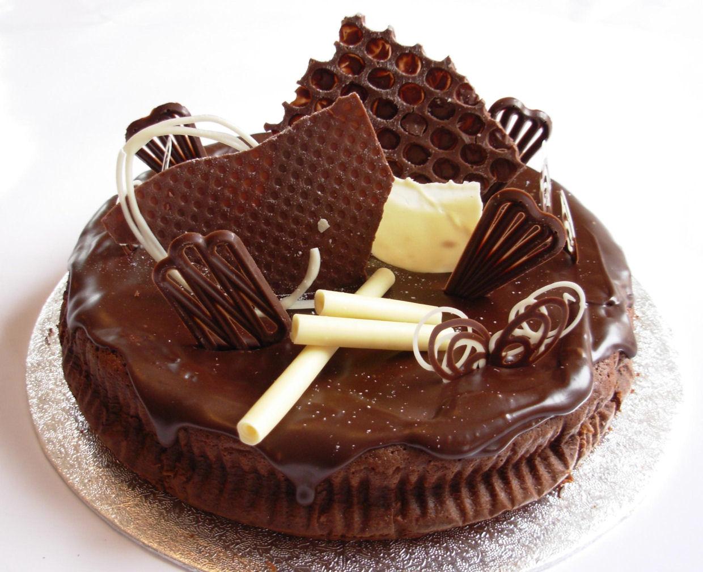 ¡Feliz Cumpleaños DG¡ Tortas5