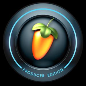 Download FL Studio V10 completo + Crack