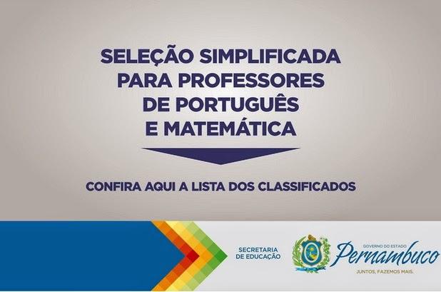 http://www.selecao.educacao.pe.gov.br/spsfa/