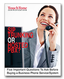 http://www.touchtone.net/Hosted-PBX-or-SIP-Trunking.pdf