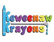 Keweenaw Krayons