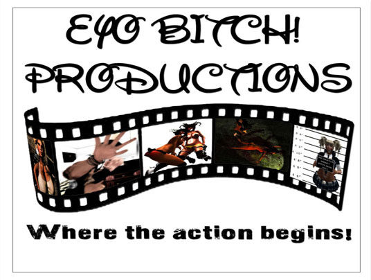 Eyo Bitch Production