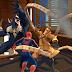 Spider-Man: Friend or Foe Códigos Dicas