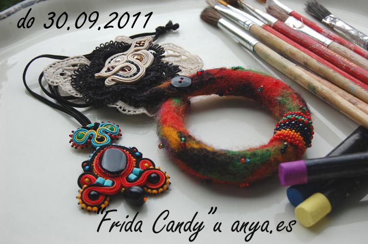 candy u anya.es