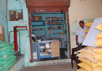 நச்சலூர் ஃபார்மர்ஸ் புரோடியூசர் கம்பெனி லிட். | Software Engineer Nachalur Farmers Producers Company | சாப்ட்வேர் இன்ஜினியரின், விவசாயத்தின் மேல் உள்ள ஆர்வம் | கரூர் மாவட்டம் | தமிழகத்தில் விளைநிலங்கள் | விவசாயிகள் உற்பத்தி | தரமான விதைகள் | எண்ணெய் உற்பத்தி |  விவசாயிகள் |  விவசாயிகள் உற்பத்தி நிறுவனத்தின் இயக்குனர் கரிகாலன் |  மாடர்ன் ரைஸ் மில் |  விவசாய நிறுவனம் |  உரிய விலை |   விவசாய இடைத்தரகர்கள் | விவசாய விற்பனை | விவசாய பொருட்கள் கொள்முதல் | வேளாண்மை புரட்சி