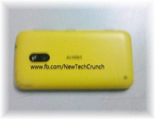 Nokia 820 PureView