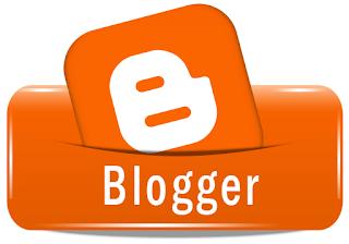 Blogger Yayın içine Benzer Yazılar Eklentisi