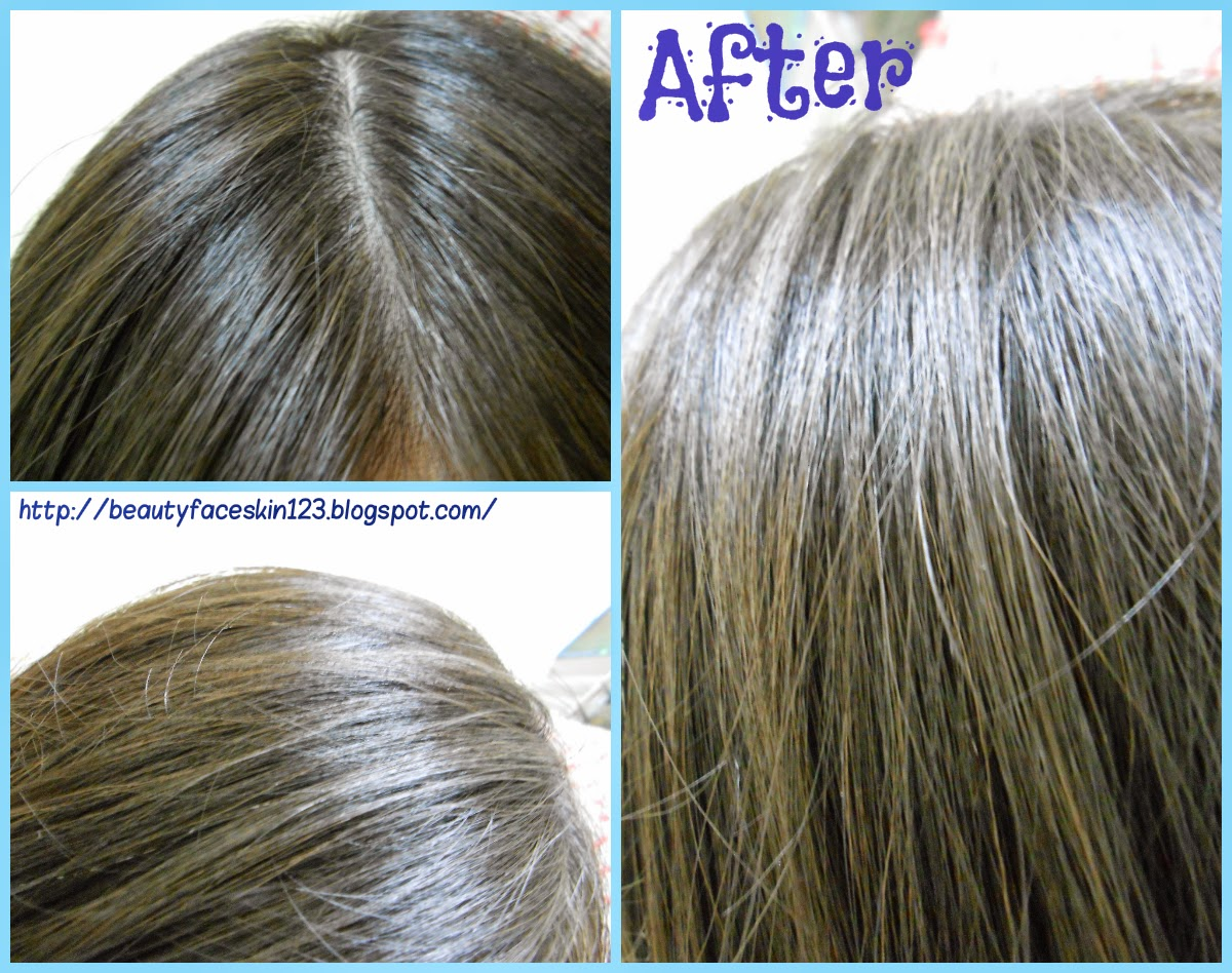 Phyto Hair Color 4d Great Skin Life Review On Phyto Paris