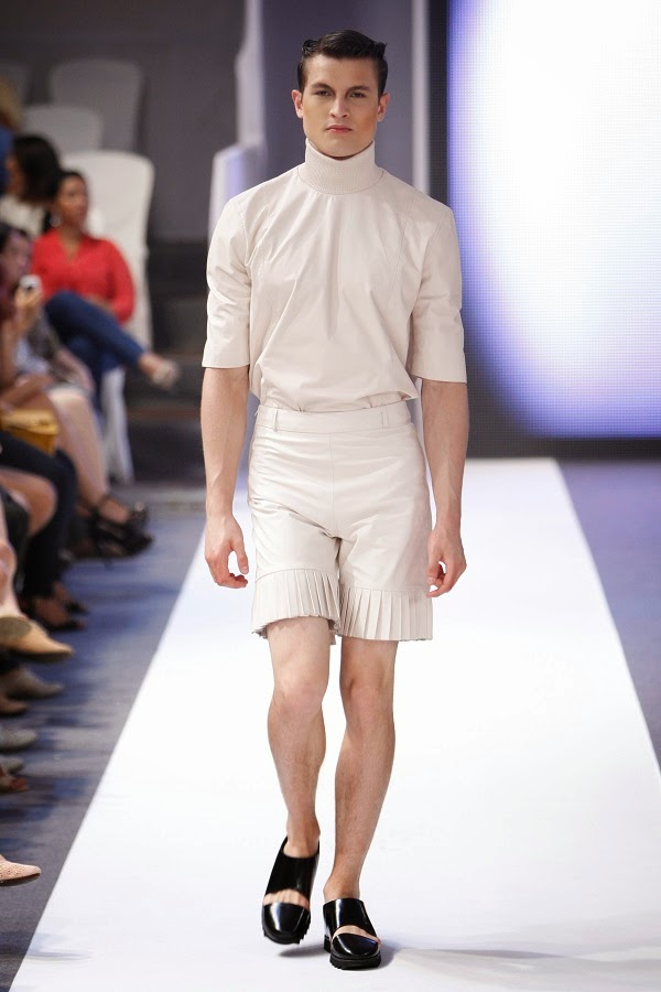 Jonathan+Scarpari+Spring+Summer+2014+2015+SS1415+Menswear+%25281%2529.JPG