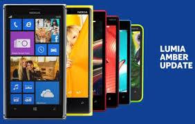 Aplikasi Smart Kamera Segera Hadir Untuk Ponsel Windows Phone 8 Nokia