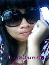 Profile Blogger - Dwirani