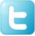 tweet two
