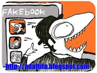 Status+Lucu+Facebook Kumpulan Status Lucu Facebook Di Bulan Ramadhan