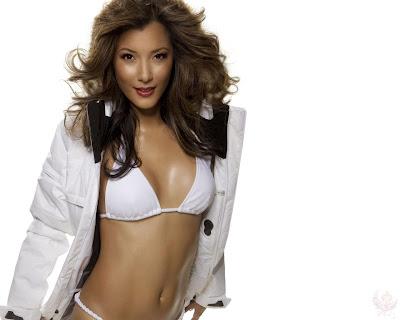 actress_kelly_hu_hot_wallpaper_05_fun_hungama_forsweetangels.blogspot.com