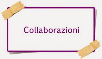 collaborazioni...