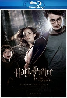 Filme Harry Potter E O Prisioneiro de Azkaban Bluray 720p Dual Áudio