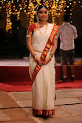 Swathi photos from Tripura movie-thumbnail-10