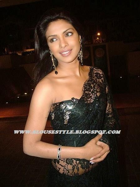 Lace work blouse on latest trend vistete de seda strap less blouse with lace saree aloadofball Gallery