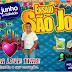 É Neste Sabadão Dia 07 De Junho, Na Hous'e Music Bar Teixeira , Ensaio De São João