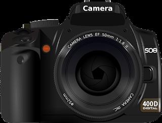 cara membeli kamera baru