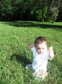 Little Carson