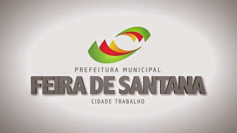Prefeitura Municipal de Feira de Santana