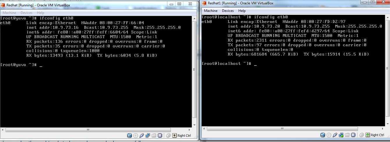 reboot machine remotely