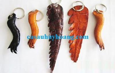 Sản xuất Ví da, Bóp da, Dây nịt, Thắt lưng. .. da thật 100% - Casauhuyhoang. com