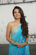 Naziya photos at Aashiqui 2 Telugu Remake-thumbnail-12