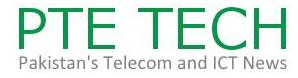 PTETech - Pakistan's Telecom and ICT News - Breaking News, information and opinion in Pakistan