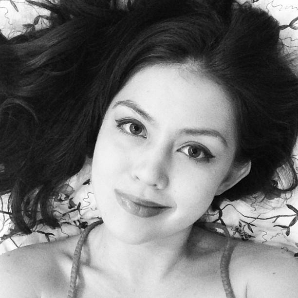 Isu Ratu Cantik - Sara Amelia Mohon Maaf