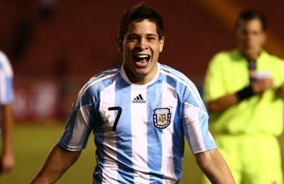 Refuerzos de River Plate para el 2013