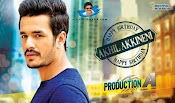 Akhil Wallpapers-thumbnail-3
