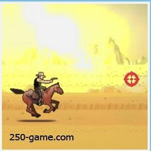 حرب رعاة البقر